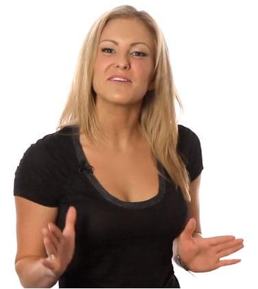 Zoe Bray Cotton Videos