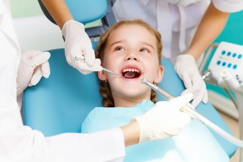 How-To-Find-The-Best-Dentist-In-Simpsonville-SC.jpg