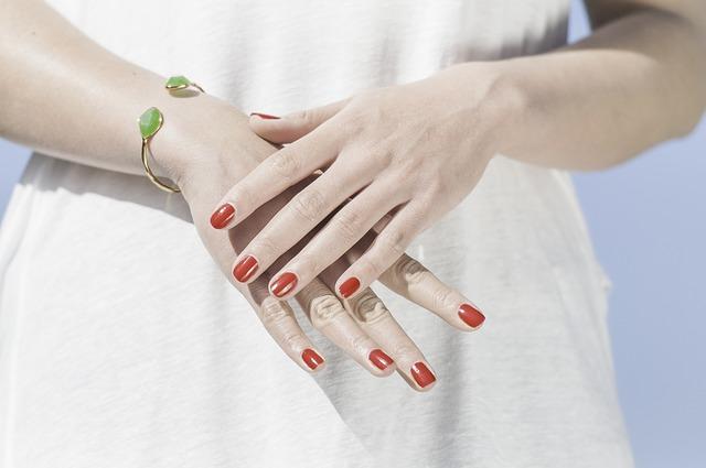 finger strengthener