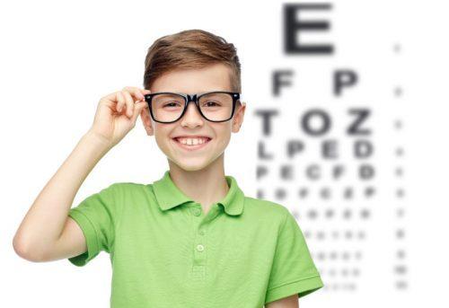 Eye-Doctor-Safford.jpg